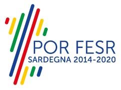 POR FESR 2014-2020: INTERVENTO