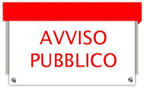 AVVISO PUBBLICO  CHIUSURA UFFICI COMUNALI IL GIORNO 31 AGOSTO 2018