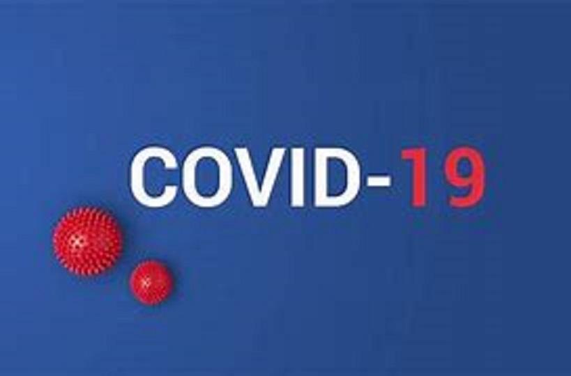 ORDINANZE DEL PRESIDENTE DELLA REGIONE SARDEGNA 2021 COVID - 19