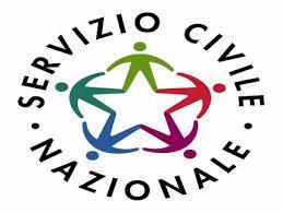 BANDO PER LA SELEZIONE DI VOLONTARI DA IMPIEGARE IN PROG DI SERVIZIO CIVILE NAZIONALE SCAD 28/9/2018