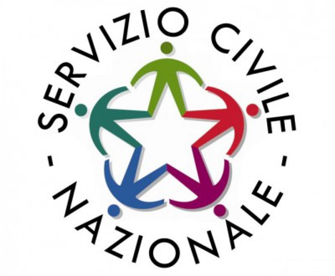 BANDO 2018 SCN AVVISO Convocazione ai colloqui di selezione per i Progetti di Servizio Civile Nazion
