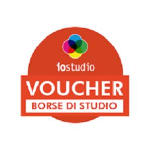 AVVISO VOUCHER STUDENTE PROROGA SCADENZA 6 DICEMBRE 2020