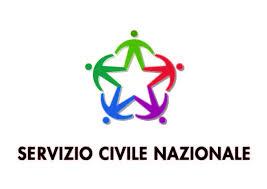 AVVISO PUBBLICO SERVIZIO CIVILE NAZIONALE