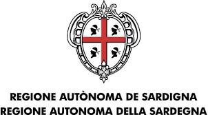PIANO STRAORDINARIO DI EDILIZIA SCOLASTICA 2018-2020 (ai sensi della DGR n. 32/4 del 21.06.2018)