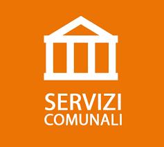 CERTIFICAZIONE DI SERVIZI ASSENTI A ROMANA