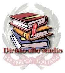 BORSE DI STUDIO A FAVORE DEGLI STUDENTI DELLE SCUOLE SECONDARIE DI SECONDO GRADO A.S. 2017/2018  VO