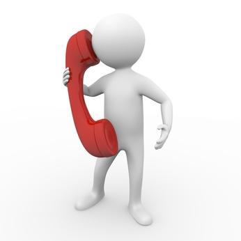 INGOMBRANTI Raccolta gratuita: basta una telefonata!  numero verde: 800192766