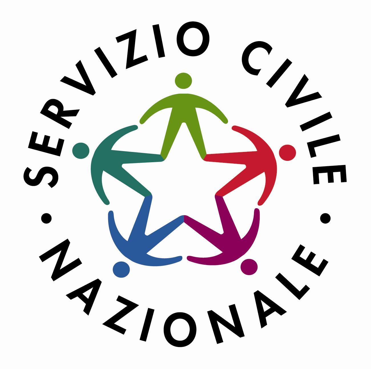 BANDO 2016 SCN AVVISO  CONVOCAZIONE AI COLLOQUI DI SELEZIONE PER I PROGETTI DI SERVIZIO CIVILE NAZIONALE