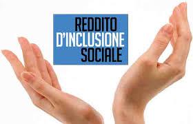 Proroga scadenza 'Reddito di inclusione sociale'
